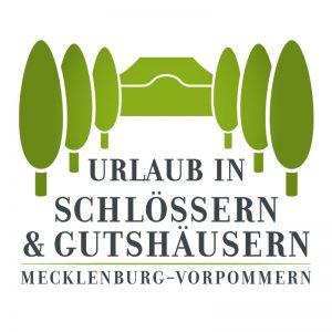 schloesser_logo_quadrat